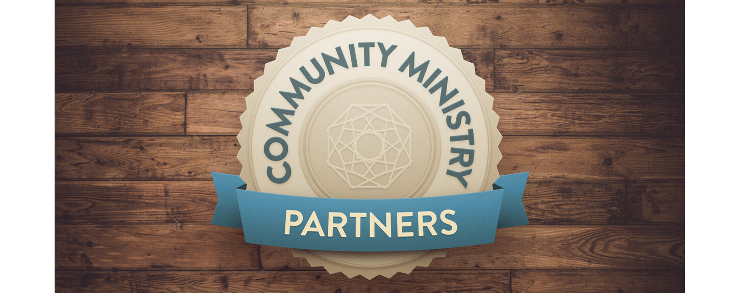 Community Ministry Partners